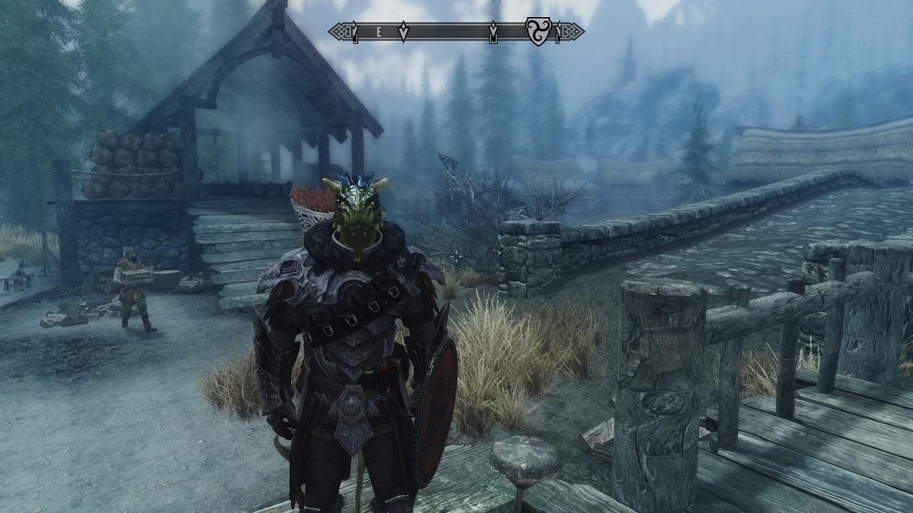 Skyrim rideable dragon mods - Arokhslair net